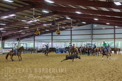 June 26, 2016-T2 Arena 'Team Roping'-TBP_5550-