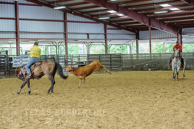 June 26, 2016-T2 Arena 'Team Roping'-TBP_7460-