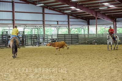 June 26, 2016-T2 Arena 'Team Roping'-TBP_7461-