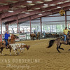 June 26, 2016-T2 Arena 'Team Roping'-TBP_6701-
