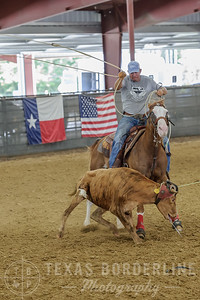 June 26, 2016-T2 Arena 'Team Roping'-TBP_6640-