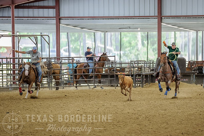 June 26, 2016-T2 Arena 'Team Roping'-TBP_6636-