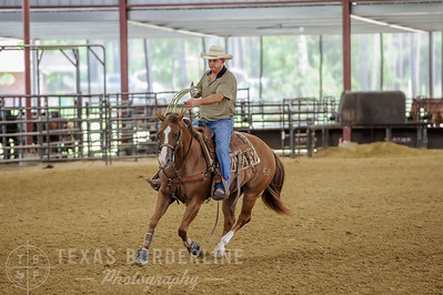 June 26, 2016-T2 Arena 'Team Roping'-TBP_6614-