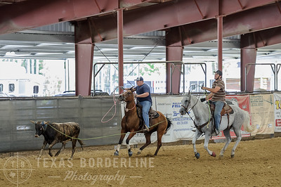 June 26, 2016-T2 Arena 'Team Roping'-TBP_6642-