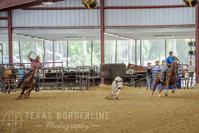 June 26, 2016-T2 Arena 'Team Roping'-TBP_6618-