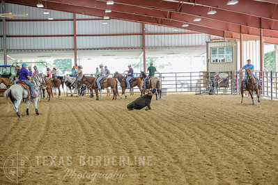 June 26, 2016-T2 Arena 'Team Roping'-TBP_6657-