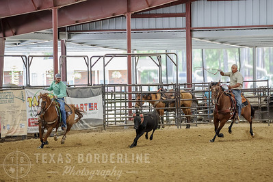June 26, 2016-T2 Arena 'Team Roping'-TBP_6623-