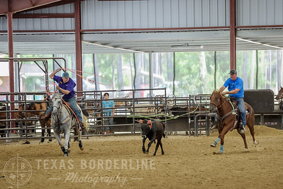 June 26, 2016-T2 Arena 'Team Roping'-TBP_6649-