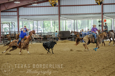 June 26, 2016-T2 Arena 'Team Roping'-TBP_6659-