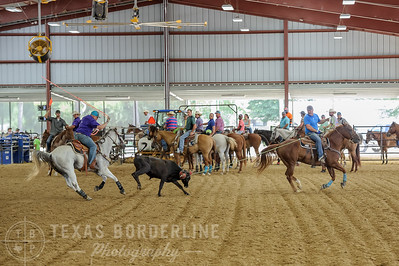 June 26, 2016-T2 Arena 'Team Roping'-TBP_6654-