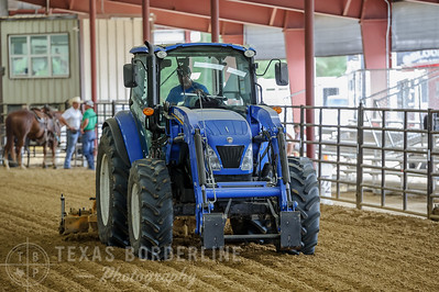 June 26, 2016-T2 Arena 'Team Roping'-TBP_6613-