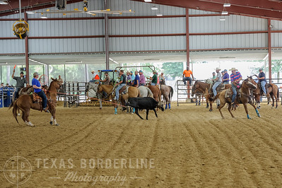 June 26, 2016-T2 Arena 'Team Roping'-TBP_6661-