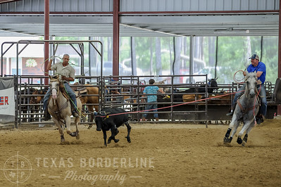 June 26, 2016-T2 Arena 'Team Roping'-TBP_6679-