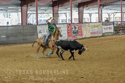 June 26, 2016-T2 Arena 'Team Roping'-TBP_6646-