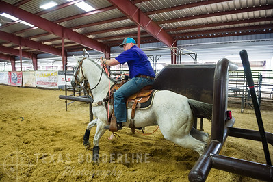 June 26, 2016-T2 Arena 'Team Roping'-TBP_6417-