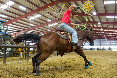 June 26, 2016-T2 Arena 'Team Roping'-TBP_6383-