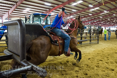 June 26, 2016-T2 Arena 'Team Roping'-TBP_6397-