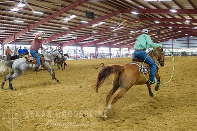 June 26, 2016-T2 Arena 'Team Roping'-TBP_6440-