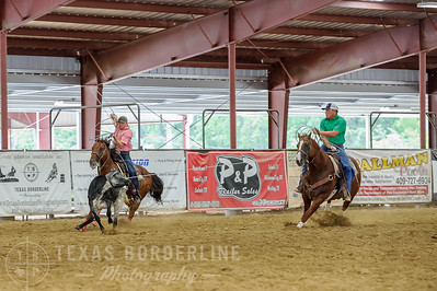 June 26, 2016-T2 Arena 'Team Roping'-TBP_6356-