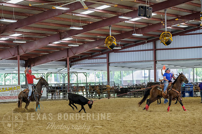 June 26, 2016-T2 Arena 'Team Roping'-TBP_6325-