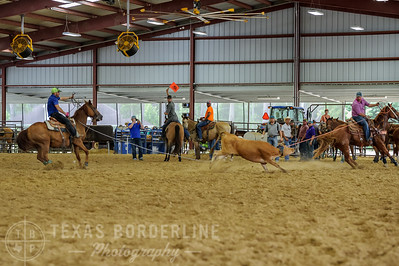 June 26, 2016-T2 Arena 'Team Roping'-TBP_6372-