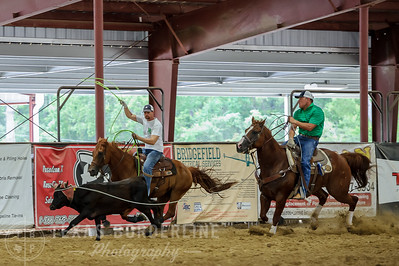 June 26, 2016-T2 Arena 'Team Roping'-TBP_6345-