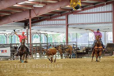 June 26, 2016-T2 Arena 'Team Roping'-TBP_6343-