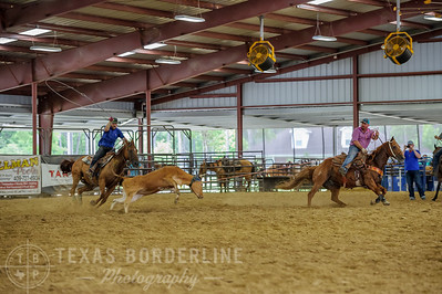 June 26, 2016-T2 Arena 'Team Roping'-TBP_6369-