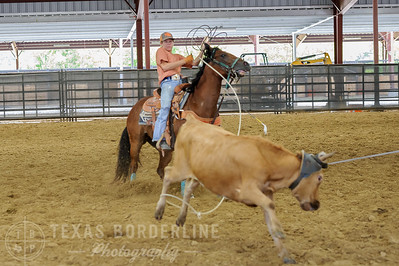 June 26, 2016-T2 Arena 'Team Roping'-TBP_6341-