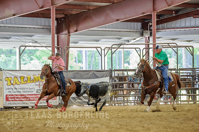 June 26, 2016-T2 Arena 'Team Roping'-TBP_6354-