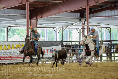 June 26, 2016-T2 Arena 'Team Roping'-TBP_6348-
