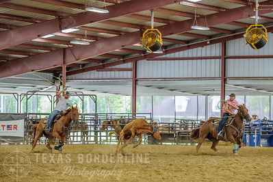 June 26, 2016-T2 Arena 'Team Roping'-TBP_6361-
