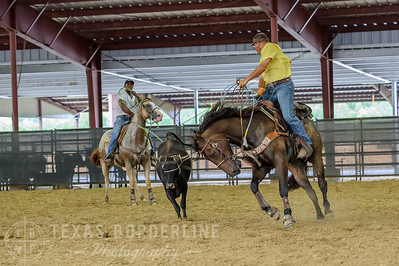 June 26, 2016-T2 Arena 'Team Roping'-TBP_7421-