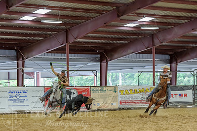 June 26, 2016-T2 Arena 'Team Roping'-TBP_7378-