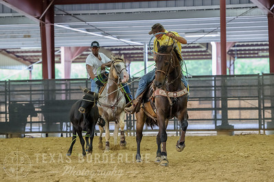 June 26, 2016-T2 Arena 'Team Roping'-TBP_7419-