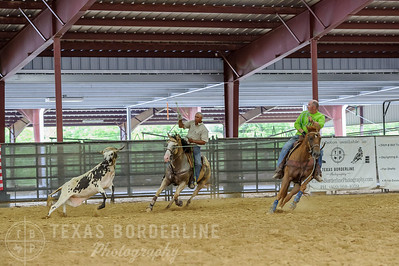 June 26, 2016-T2 Arena 'Team Roping'-TBP_7391-