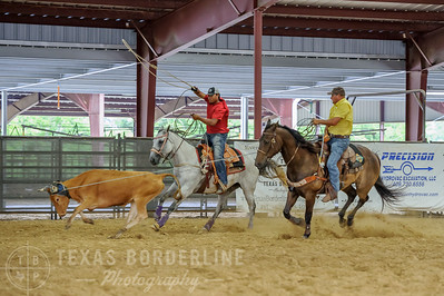 June 26, 2016-T2 Arena 'Team Roping'-TBP_7366-