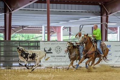 June 26, 2016-T2 Arena 'Team Roping'-TBP_7389-