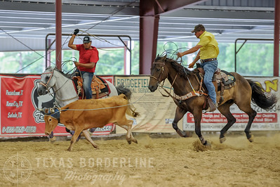 June 26, 2016-T2 Arena 'Team Roping'-TBP_7364-