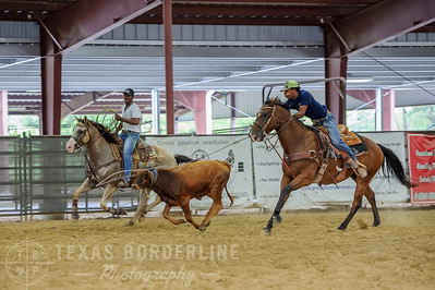 June 26, 2016-T2 Arena 'Team Roping'-TBP_7402-