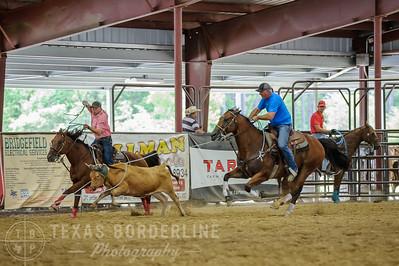 June 26, 2016-T2 Arena 'Team Roping'-TBP_6099-