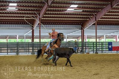 June 26, 2016-T2 Arena 'Team Roping'-TBP_6083-