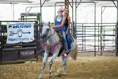 July 10, 2016-T2 Arena 'Team Roping'-TBP_8942-