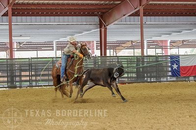 July 10, 2016-T2 Arena 'Team Roping'-TBP_8961-