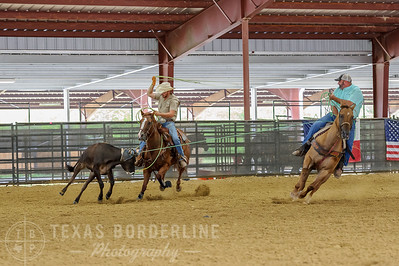 July 10, 2016-T2 Arena 'Team Roping'-TBP_8959-