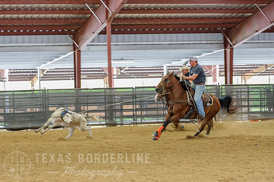 July 10, 2016-T2 Arena 'Team Roping'-TBP_8971-