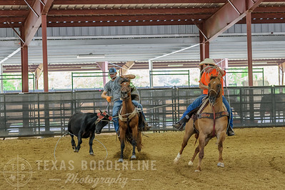 July 10, 2016-T2 Arena 'Team Roping'-TBP_8644-