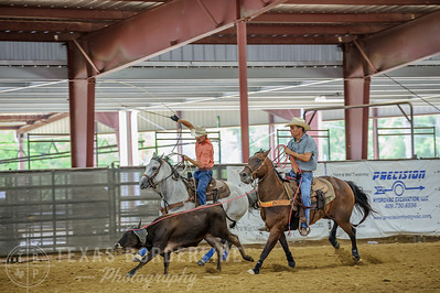 July 10, 2016-T2 Arena 'Team Roping'-TBP_8652-