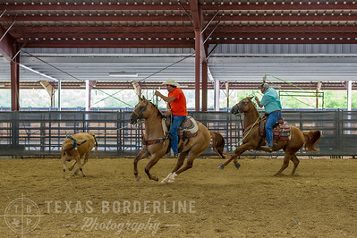 July 10, 2016-T2 Arena 'Team Roping'-TBP_8612-