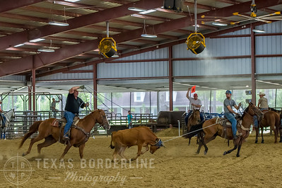 July 10, 2016-T2 Arena 'Team Roping'-TBP_8617-